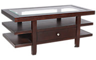 Jofran Marlon Coffee Table