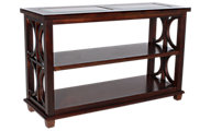 Jofran 966 Collection Sofa Table
