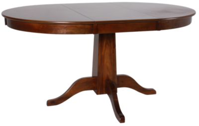 Jofran Taylor Cherry Table