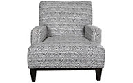 Jonathan Louis Mia Accent Chair