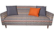 Jonathan Louis Brooke Sofa