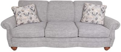 Justice Brook Sofa