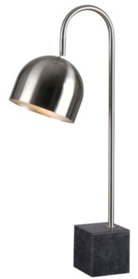 Kenroy Maverick Table Lamp