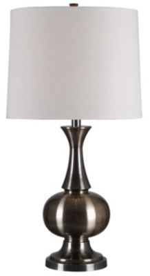 Kenroy Table Lamp