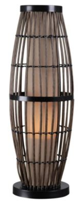Kenroy Biscayne Outdoor Table Lamp