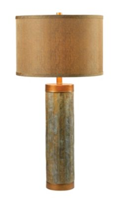 Kenroy Mattias Table Lamp