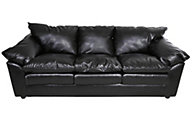 Klaussner Heights Sofa