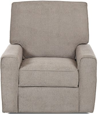Klaussner Hannah Power Recliner