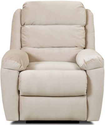 Klaussner Lanier Power Recliner
