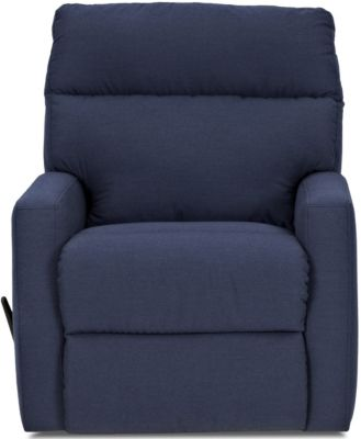 Klaussner Monticello Gliding Recliner