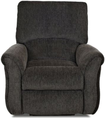 Klaussner Olson Power Recliner
