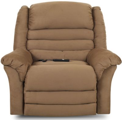 Klaussner Rutledge 3-Way Lift Chair