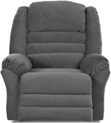 Klaussner Rutledge Power Recliner