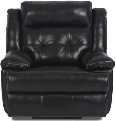 Klaussner Zeus Power Recliner