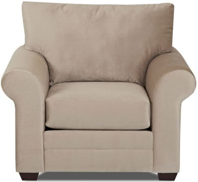 Klaussner Annalee Chair