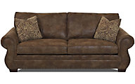 Klaussner Blackburn Sofa