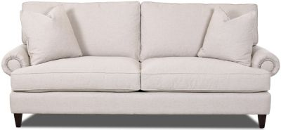 Klaussner Flannery Sofa