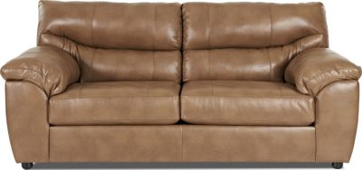 Klaussner Griffin Sofa