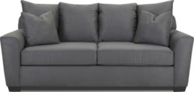Klaussner Heather Sofa