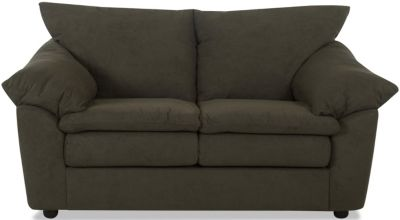 Klaussner Heights Loveseat