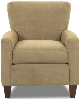 Klaussner Henry Accent Chair