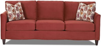 Klaussner Hopewell Sofa