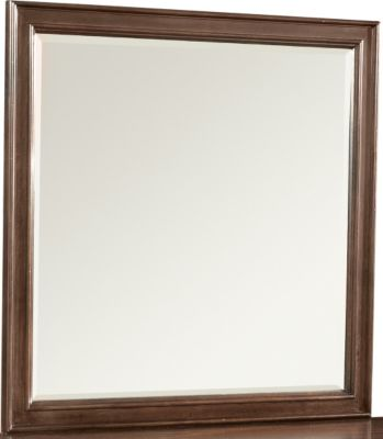 Klaussner Parkview Mirror