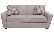 Klaussner Gillis Full Sleeper Sofa