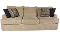 Klaussner Findley Sofa