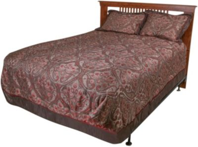 Lang Ashland Full/Queen Headboard