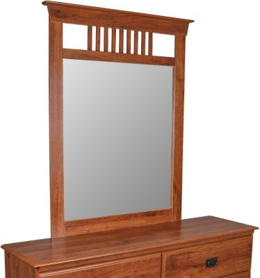 Lang Ashland Mirror
