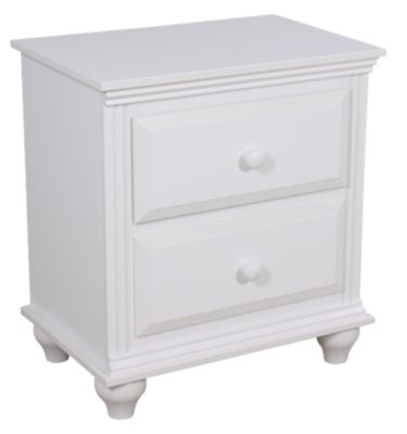 Lang Madison Nightstand