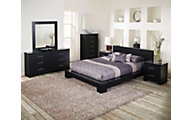 Lang Brooklyn 4-Piece King Bedroom Set