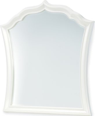 Legacy Classic Tiffany Kids' Bedroom Mirror