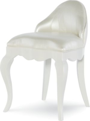 Legacy Classic Tiffany Kids' Desk Chair