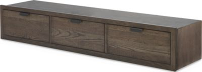 Legacy Classic Fulton County Kids' Storage Drawers