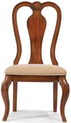 Legacy Classic Evolution Side Chair