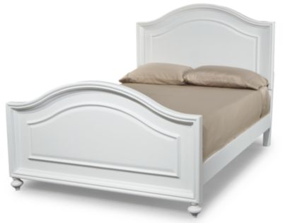 Legacy Classic Madison Full Bed