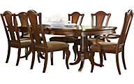 Legacy Classic American Traditions 7-Piece Dining Set