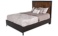 Legacy Classic Kateri King Bed