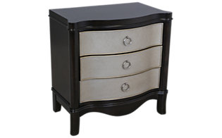 Liberty Sunset Boulevard Nightstand