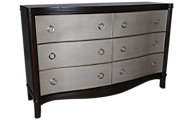 Liberty Sunset Boulevard Dresser