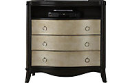 Liberty Sunset Boulevard Media Chest