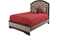 Liberty Amelia Queen Bed