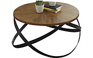 Liberty Lancaster Coffee Table