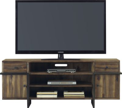Liberty Paxton 72 Inch TV Console