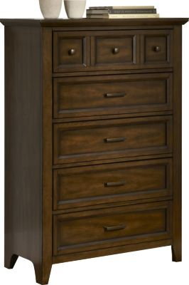 Liberty Laurel Creek Chest