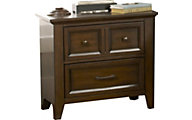 Liberty Laurel Creek Nightstand