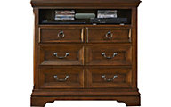 Liberty Laurelwood Media Chest