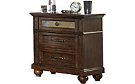 Liberty Coronado Nightstand